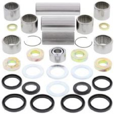 SWING ARM LINKAGE BEARING KIT HONDA CR500 93-94